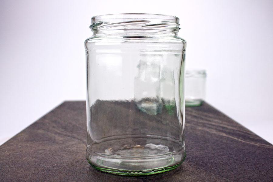 glas-groß
