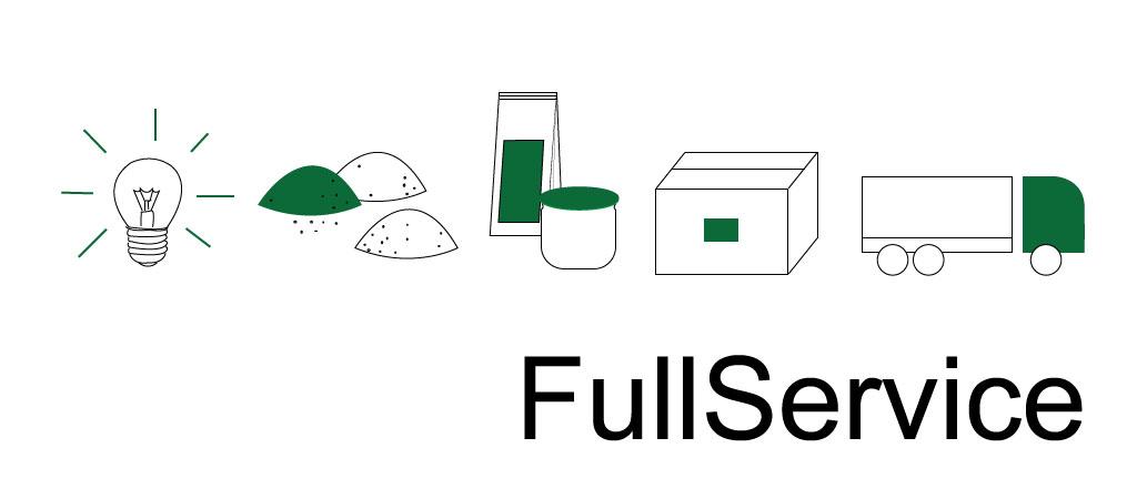 teaser-fullservice